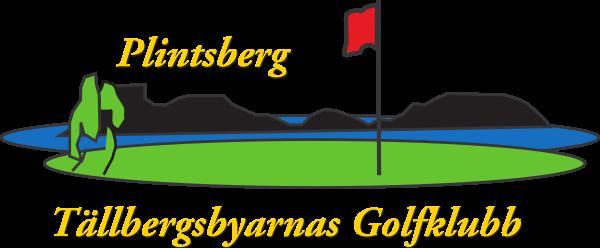 Tällbergs golfklubb