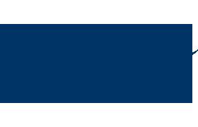 Tallbergs_logo